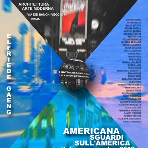 poster-americana